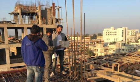 Apartment Scheme - Nagpur