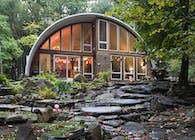The Q Hut