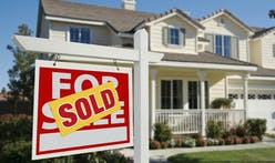 Single women emerge as second-strongest group of homebuyers