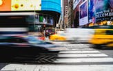 New York passes law banning the sale of all gas-powered vehicles by 2035