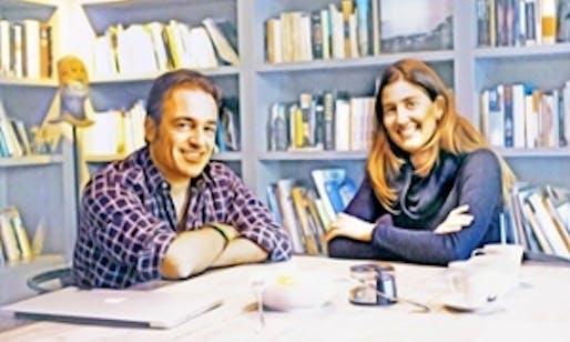 Image via theguardian.com