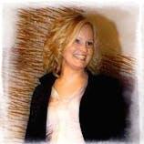 Jennifer Lea