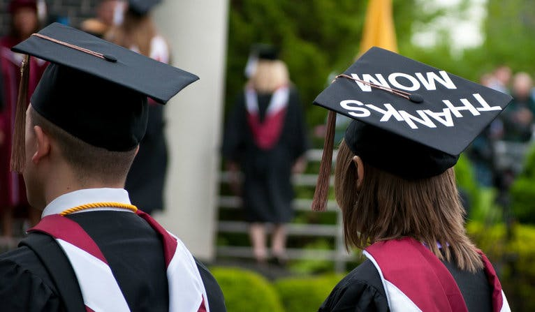 College Students Arent Only Ones >> Student Loan Default Rates Don T Tell The Whole Story News