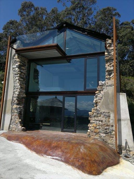 Casa Sabugo