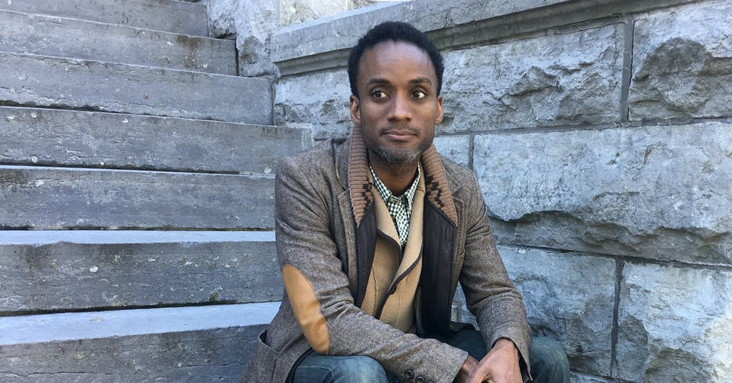 Hip-Hop Architecture with Sekou Cooke | News | Archinect