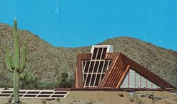Charles Schiffner's House of the Future predicted Smart Home technology more than 40 years ago