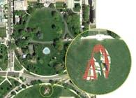Jamal Khashoggi Memorial / White House