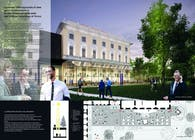 Competition Entry Unione Industriale Torino