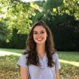 Mikaela Gatewood