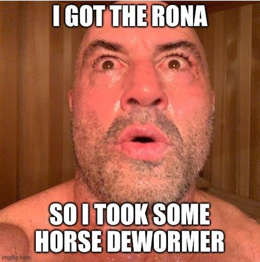Dean Wormer