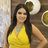 Leslie Michelle Arredondo