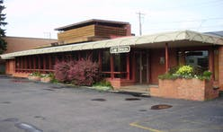 Frank Lloyd Wright's Lockridge Medical Clinic demolished after owner rejects buyout offer from preservationists