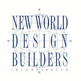 New World Design Builders