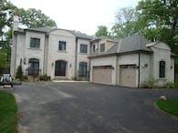 Northbrook Residence