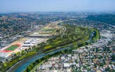 Mia Lehrer and WSP recommended for LA River's Taylor Yard