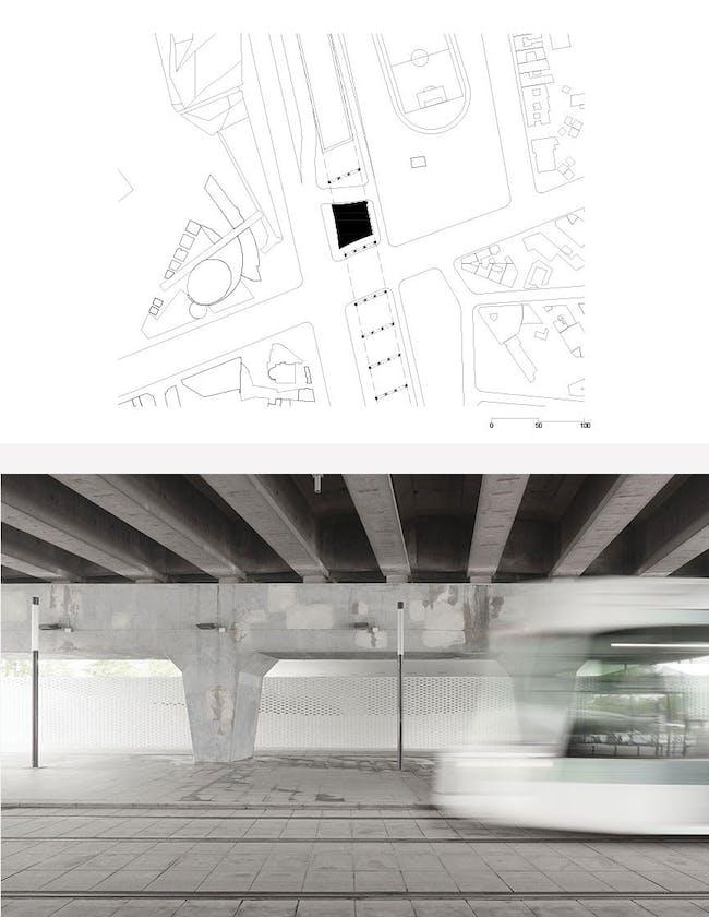 Credit: DATA Architects