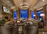 Deer Valley Private Residence