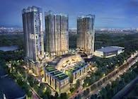 ECOSKY - Malaysia