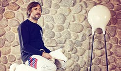Is There Anything Marc Newson Hasn't Designed?