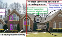 Dissecting McMansion ugliness