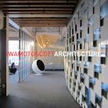 IwamotoScott Architecture