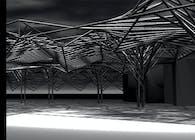 Architectural Internship - Albert Angel Architecture