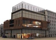 EC4I - Everett St. Middle School & Center for Inspiring Inventors