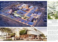 King AbdulAziz City for Science and Technology /KACST/