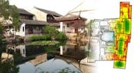 Suzhou Space