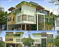 Residential