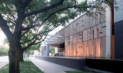 Post-Harvey Houston reopens its museums