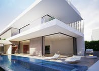 Santa Monica Residence 01