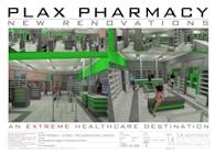 Plax Pharmacy