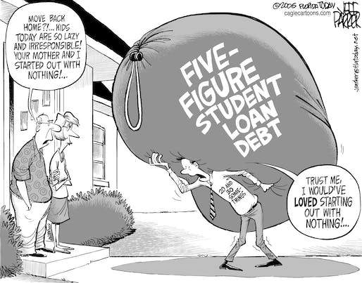 Image via http://studentloancrisis.files.wordpress.com/2010/10/student-debt.jpg