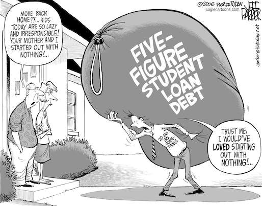 Image via http://studentloancrisis.files.wordpress.com/2010/10/student-debt.jpg