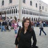 Maryam Zahedi