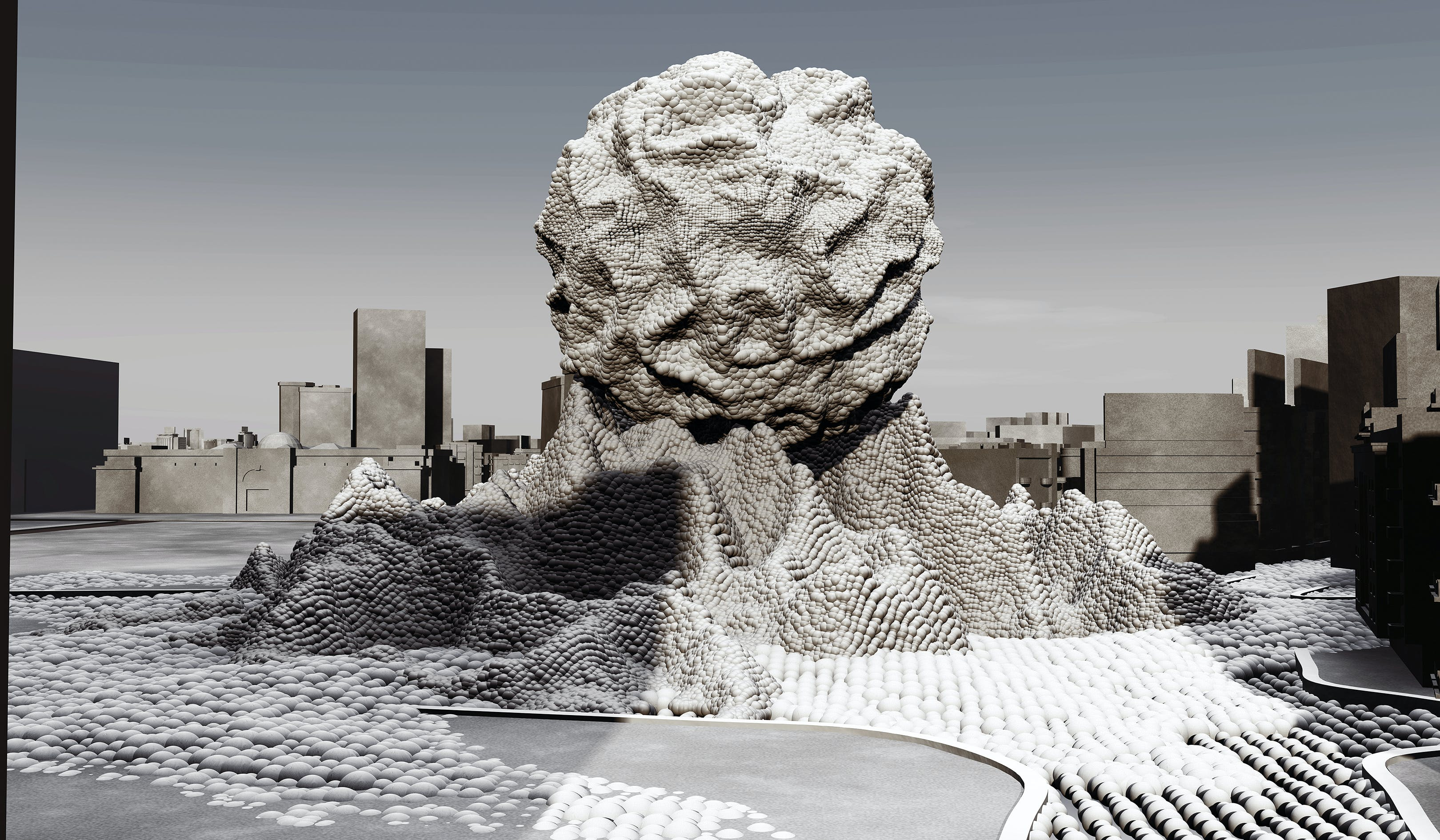 """sci arc thesis 2011 Sci-arc thesis 2011 """"this thought-provoking psychological thriller explores the dark recesses of the human mind, tackling concepts such as ethics, morality, consciousness, and human nature."""