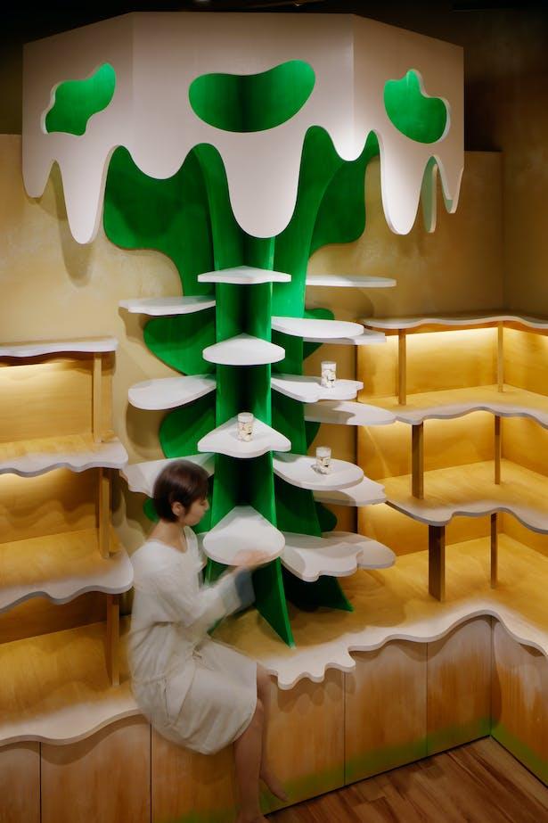 8_milk-tree tower B