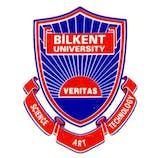 Bilkent University