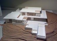Mann Residence