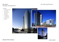 AMN AMRO Bank - the Hague
