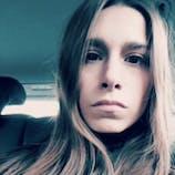 Sofia Blanco Santos