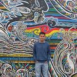 Arturo Ruiz Martell