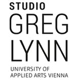 Studio Lynn - Institute of Architecture - University of Applied Arts Vienna