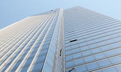 San Francisco's sinking Millennium Tower now emitting unsafe odors found to be a fire hazard