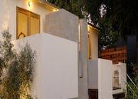 Altadena Residence