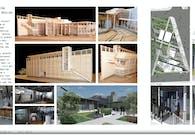 Museum of Florida Architecture & Design