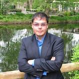 Esteban Beita