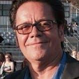 George Renville