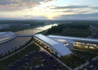 Florida Polytechnic Applied Research Center